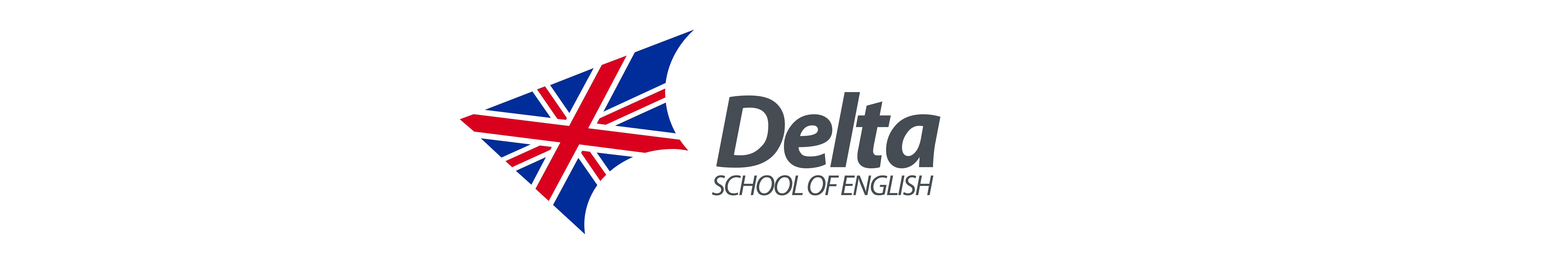Delta School of English